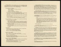 ksrl_ua_67.12_aws.rules_1956.57_0002.jpg