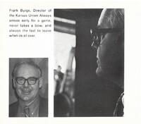 1971 Jayhawker cards 15.jpg