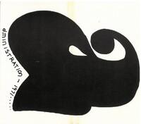 1971 Jayhawker cards 2.jpg