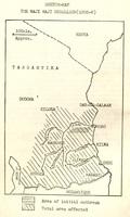 isa_utenziVITAMAJI_MAPpg6.jpg