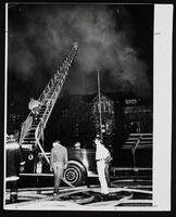 Union Fire 3.jpg