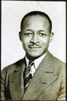 Herman T. Jones (1906-1983)