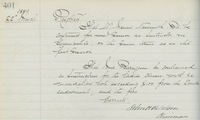 Minutes of the Board of Governors, McGill University