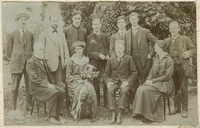 PhotoofSinnFeinLeaders_Countess_detail.jpg