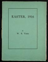 Yeats_Y175_fullvolume.pdf
