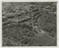 ksrl_ua_0.24.a_campus_aerials_1952_0001.jpg